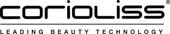 Corioliss Leading Beauty Technology