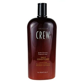 American Crew Daily Conditioner For Hair And Scalp