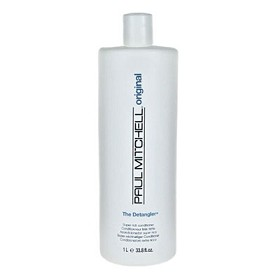 Paul Mitchell The Detangler Instant Detangler Conditioner