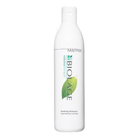 Biolage Bodifying Conditioner For Volumizes Fine Or Limp Hair