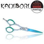 Kamisori Lefty Saturn Shears