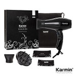 Karmin Salon Professional Hair Dryer