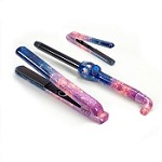PYT Lola Styling Tools Set - Galaxy Design (Includes 1.25